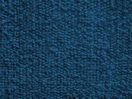 Carpet Blue by infiltrati0n