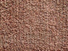 Carpet Beige by infiltrati0n