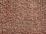 Carpet Beige