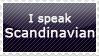 Scandinavian by mysticfeline7