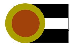 Federation Emblem - SSMH by MaciaPaladin