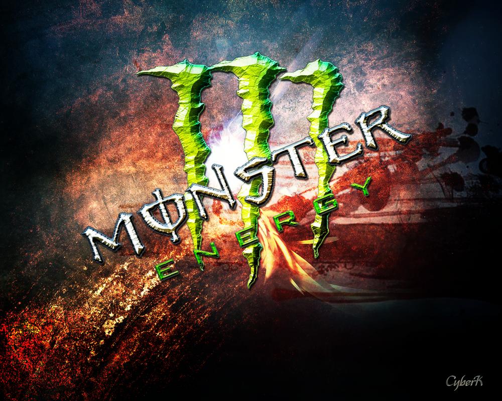 rasta monster energy wallpaper - photo #5