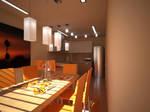 Kitchen Matrix View02