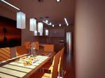 Kitchen Matrix View02 v02