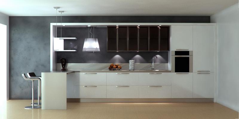 Kitchen Oven Doesnt Reach Set Temperature