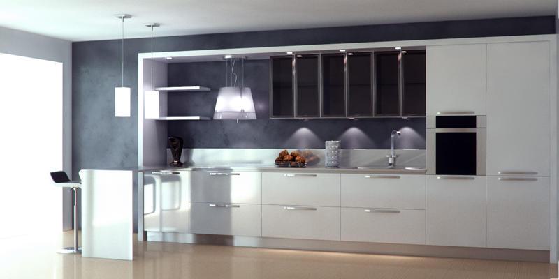 Kitchen 01 View02