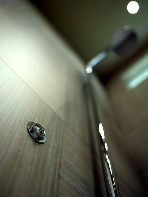 Bathroom Ergon Mikado v05.1