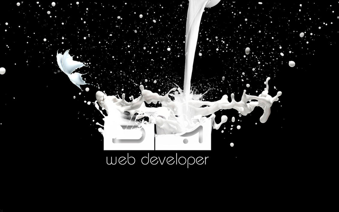 DM Web Developer Got Milk