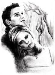 Buffy+Angel