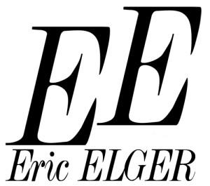 EricLG's Profile Picture