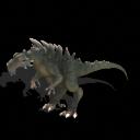 Spore Zilla by Godzillakuj94