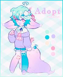 ~Softie~ adopt (CLOSED)