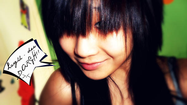 MyBlankanvas's Profile Picture