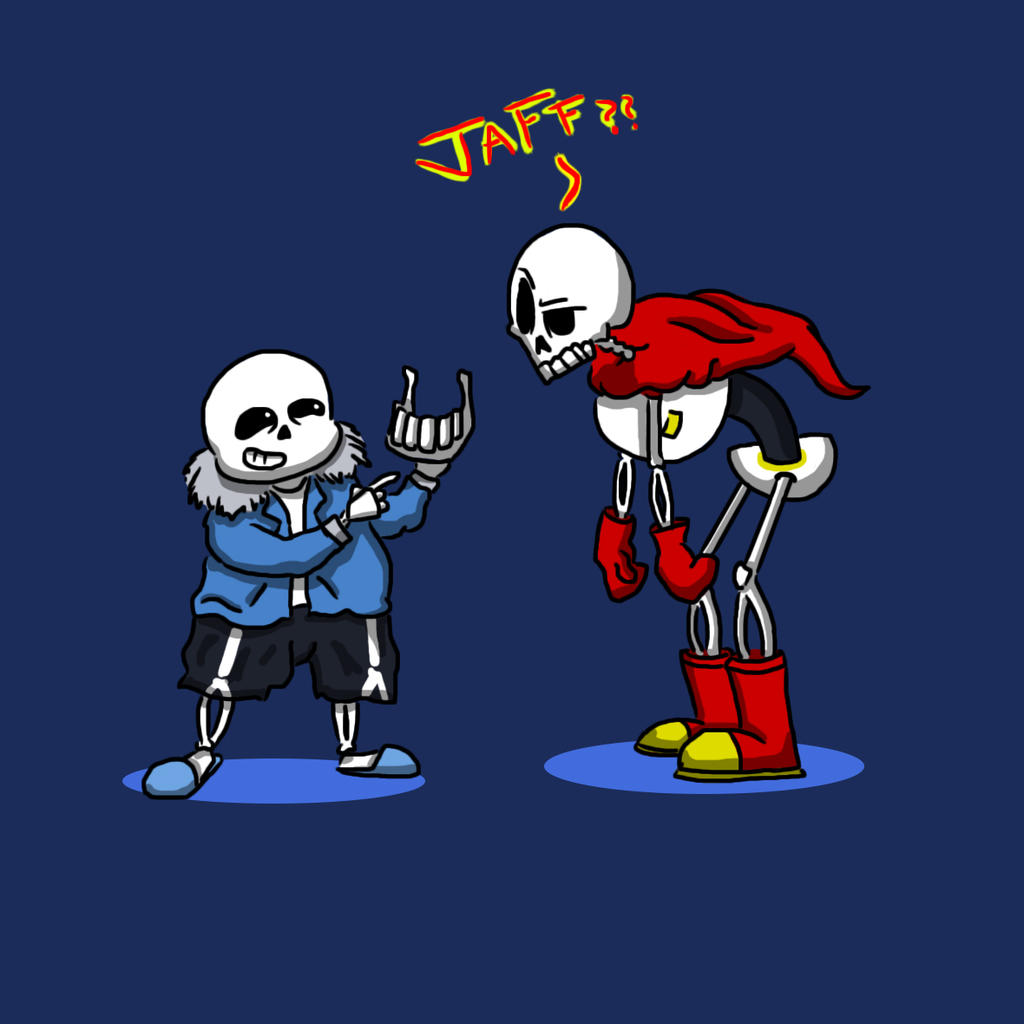 papyrus wallpaper hd