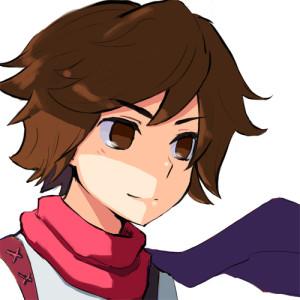 ren3's Profile Picture