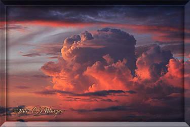 Dragon Cloud by e-CJ