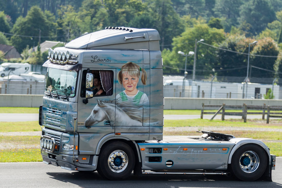 Daf-xf-95-480-free-high-resolution-truck-picture by casparjagerman20