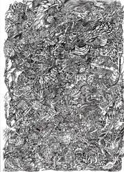 Enigma by Biomech44