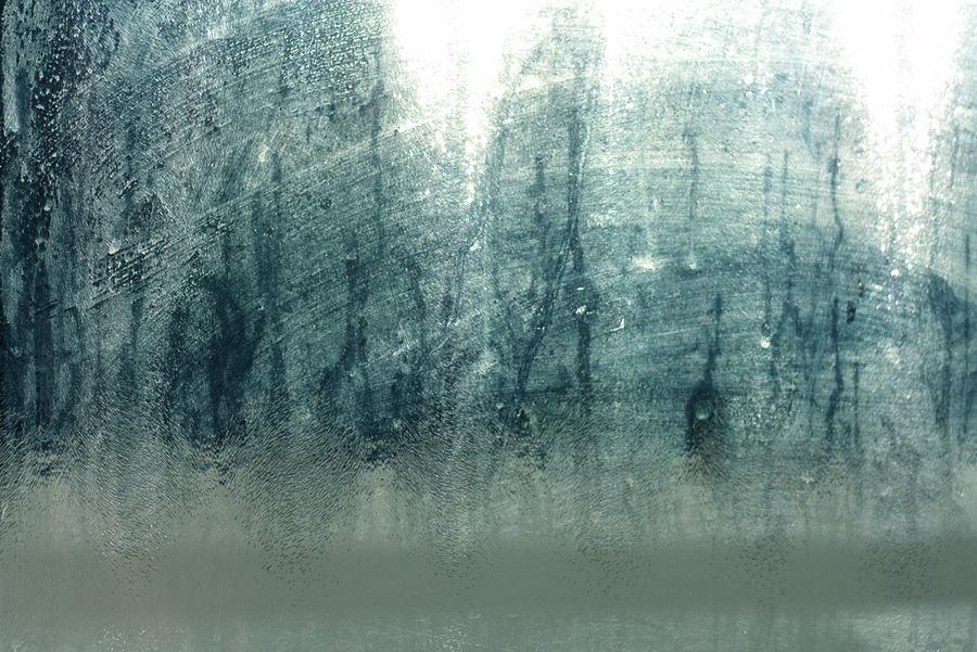 Dirty Window Texture. by galaxiesanddust