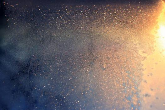 Stardust Texture. by galaxiesanddust