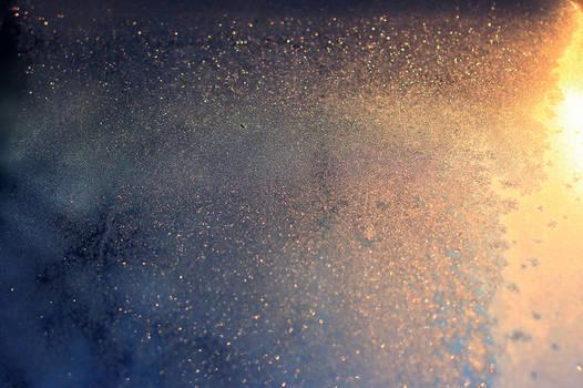 Stardust Texture.