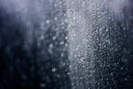 Rainy Day Texture.