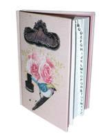 Book design 1 by creatreedesign