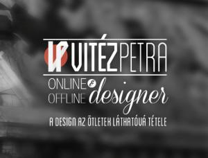 creatreedesign's Profile Picture