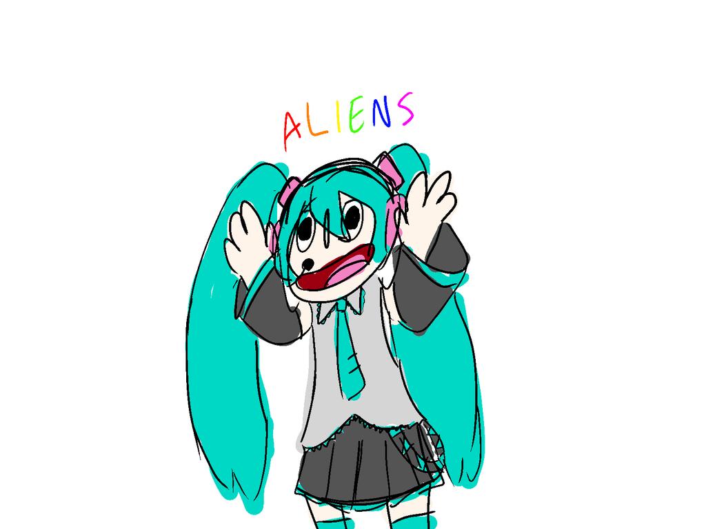 aliens_by_superminti-da460hl.png