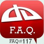 FAQ 117 by Bloc-Notes