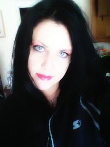 ravencolored's Profile Picture