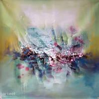Silverlight - Arteet by Arteet