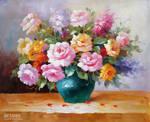 Grace Et Rose - Arteet