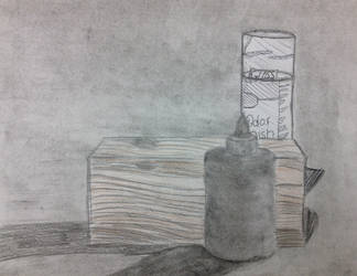 Art 2 Midterm by Anni1212