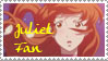 RxJ - Juliet Stamp 2 by BBsGirl
