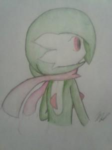 fluttersssss's Profile Picture