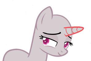 MLP BASE #13: I-I'm so Sorry I can be shy at times by XanoarkTheZoroark