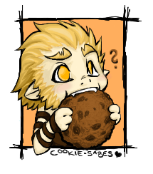 CookieSabes by ademh