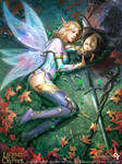 lulu-Legend of the Cryptids1