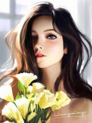 Liang-Xing   DeviantArt