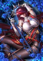 Rosaria