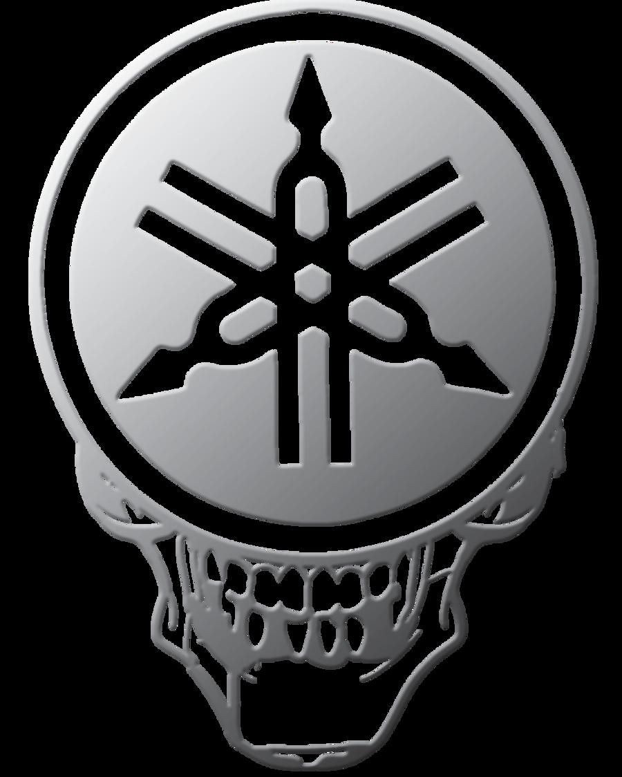 Yamaha Logo DesignYamaha Logo Design