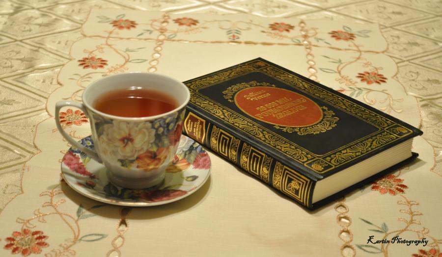 najromanticnija soljica za kafu...caj - Page 6 Peace_by_kartin95-d4ns5wy