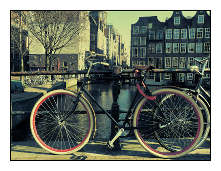 Amsterdam  03
