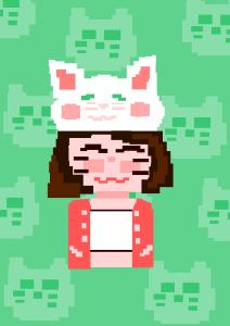 Cat-Tank's Profile Picture