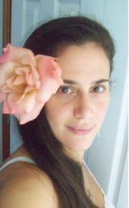 Hurricane-Jeanne's Profile Picture