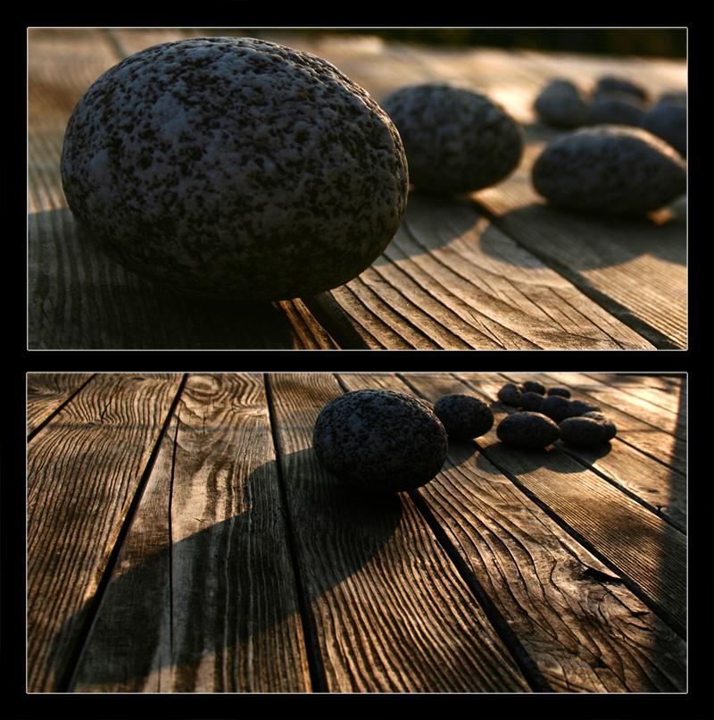 Stonesnake by tendence