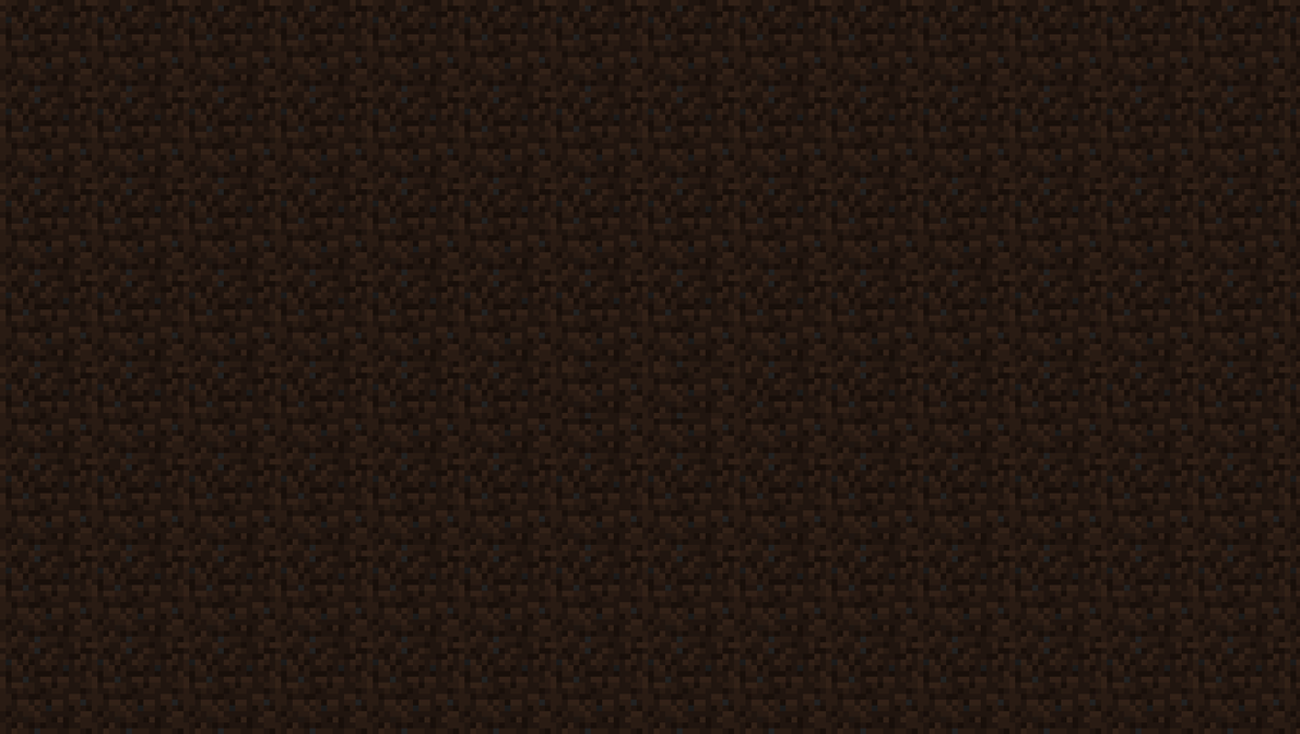 Simple Wallpaper Minecraft Pattern - minecraft_dirt_wallpaper_by_thedevartist-d3l1qoj  You Should Have_305429.png