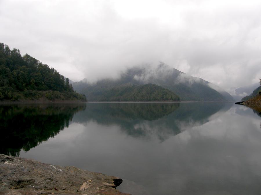fiord 2 by licurel