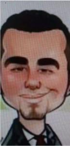 diegopamplona's Profile Picture